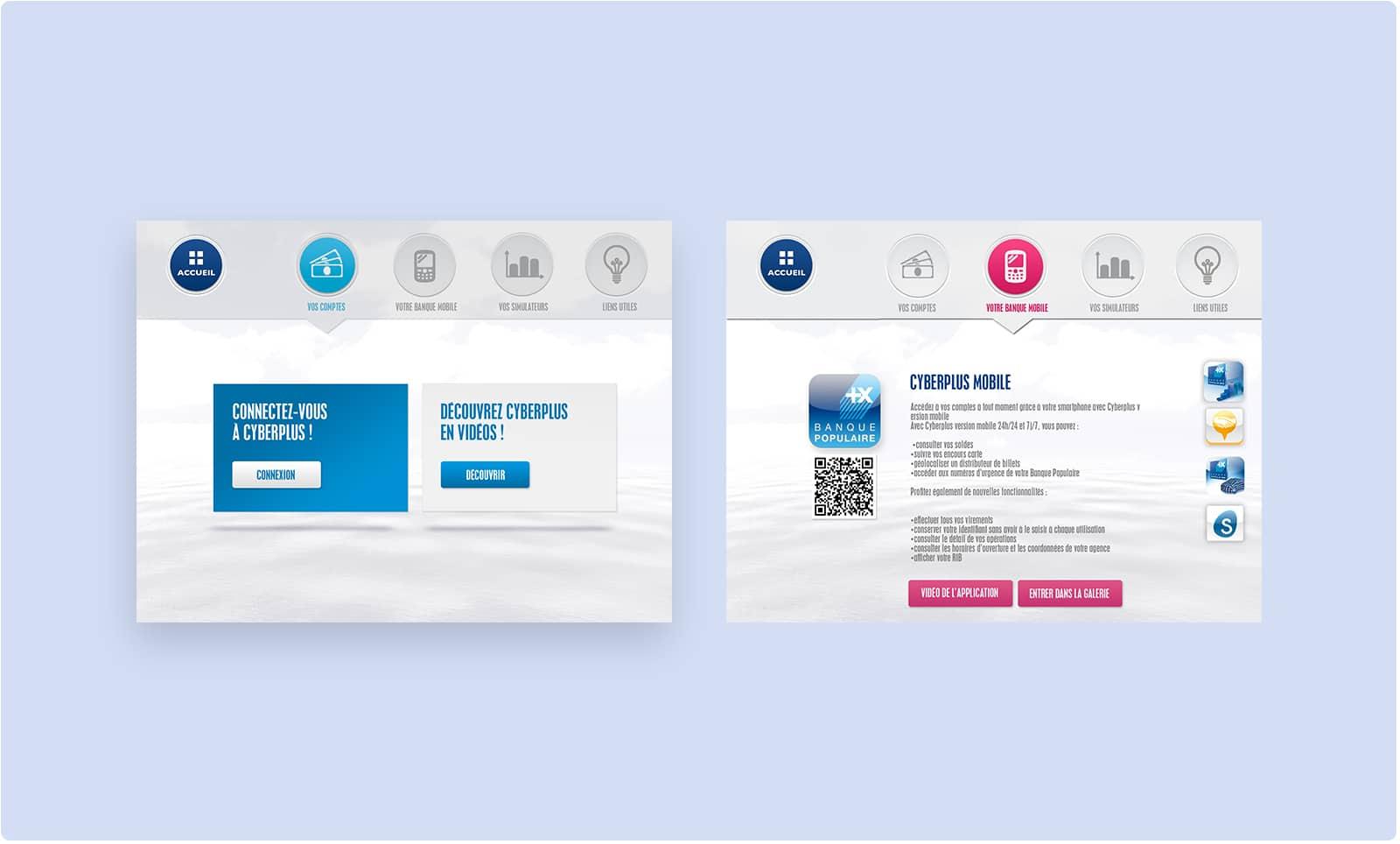 BPA-app-ipad-imagescreations