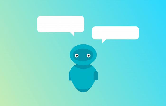 Comment créer un chatbot doté d'une intelligence artificielle (IA) ?