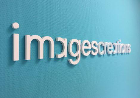 Agence Web ImagesCreations