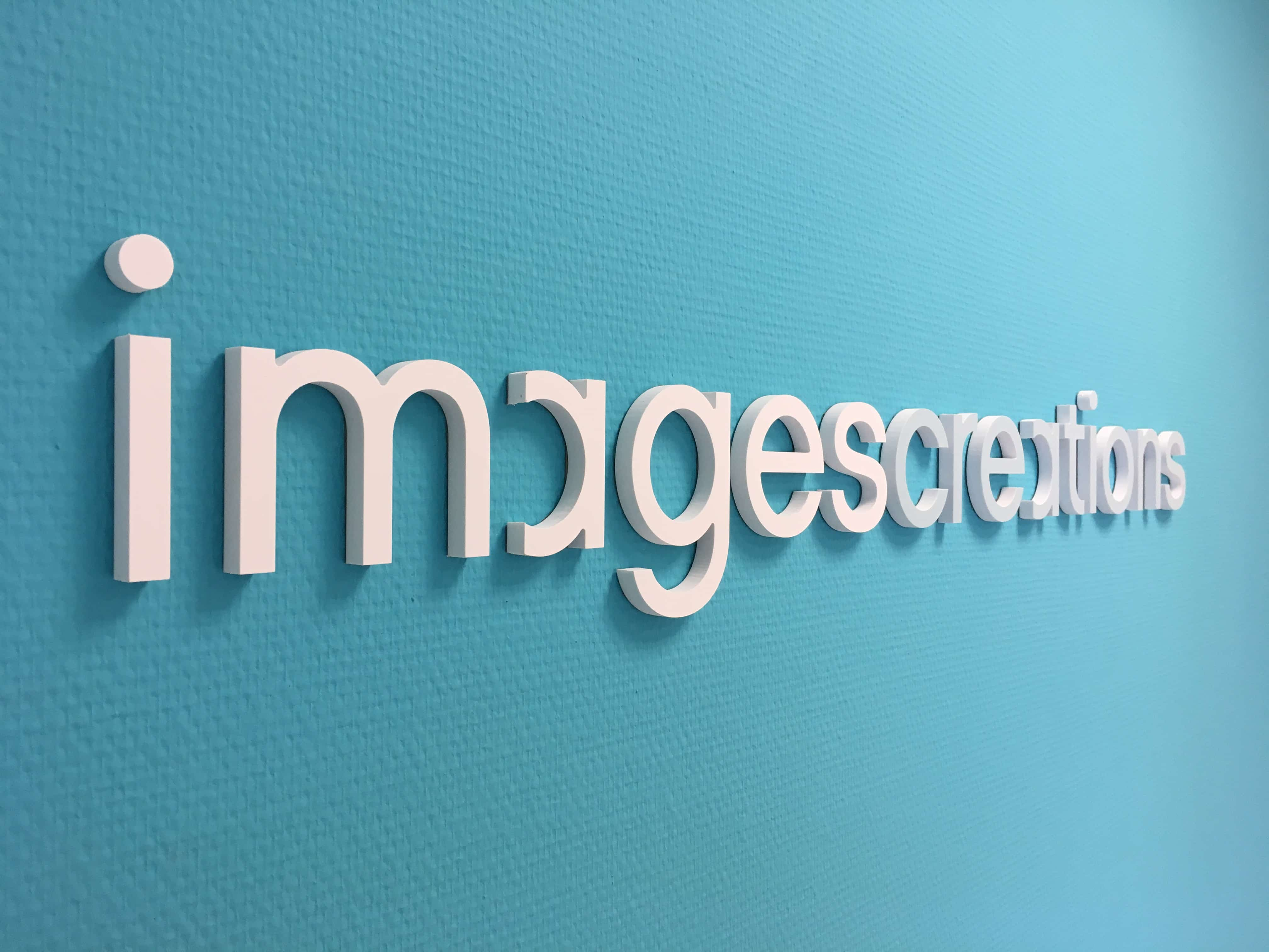 Agence Web ImagesCreations