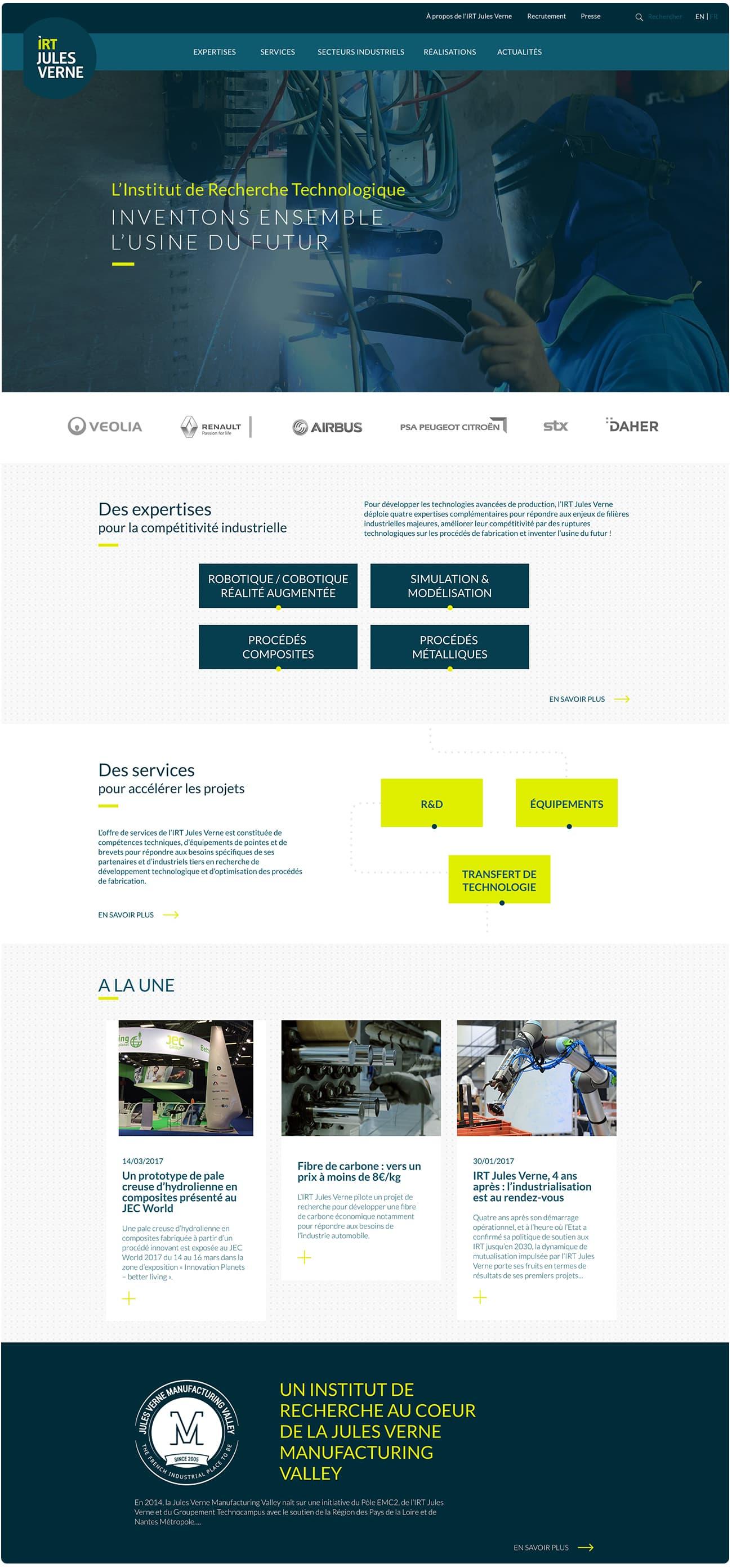 IRT-webdesign-imagescreations