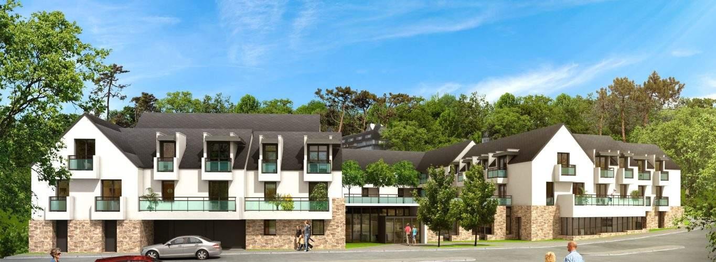 Agence Modélisation 3D Immobilier Nantes 3D 3D Immobilier