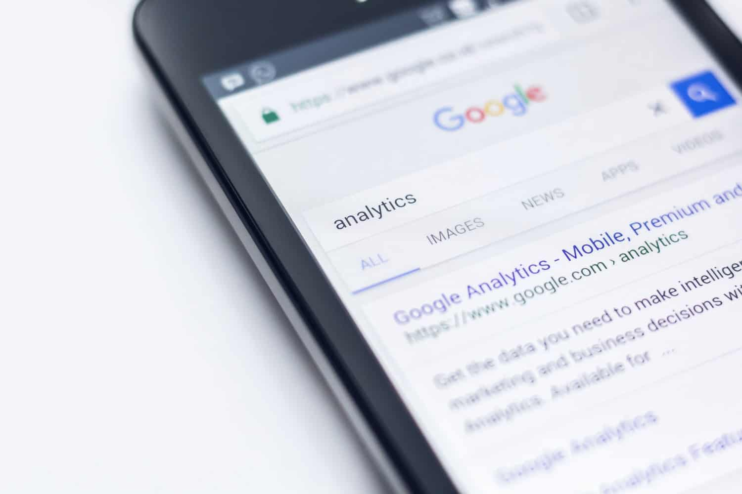 Google annonce officiellement l'index Mobile First