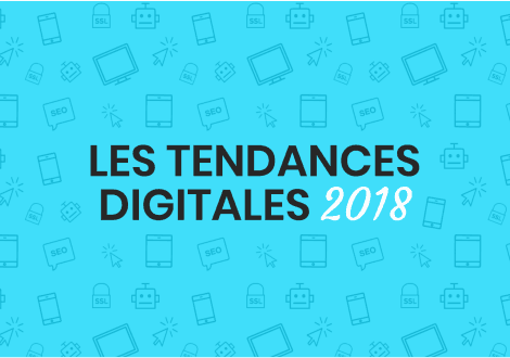Tendances Digitales