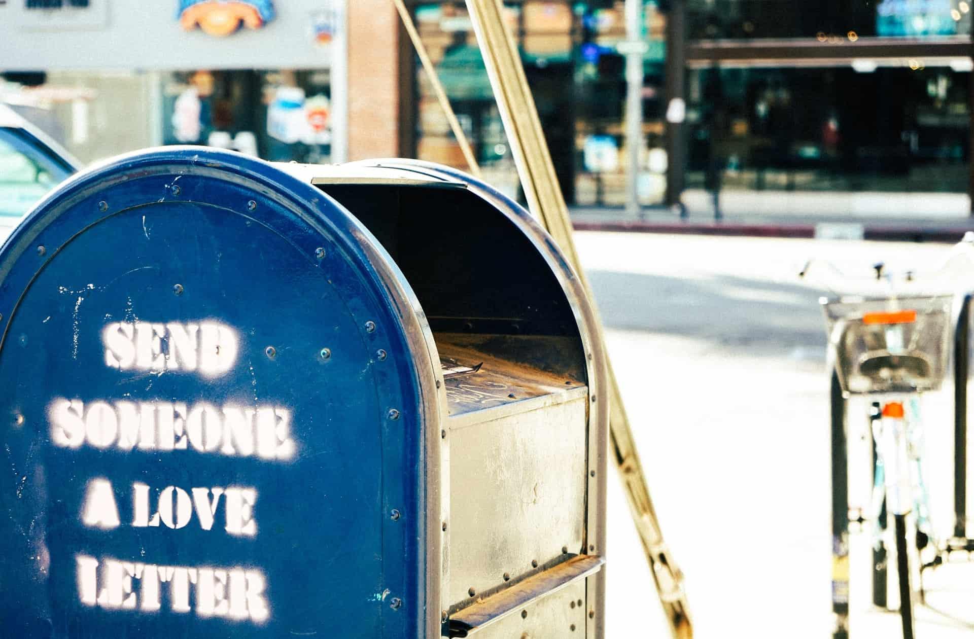 Accéder à vos emails via un webmail ou un client de messagerie classique