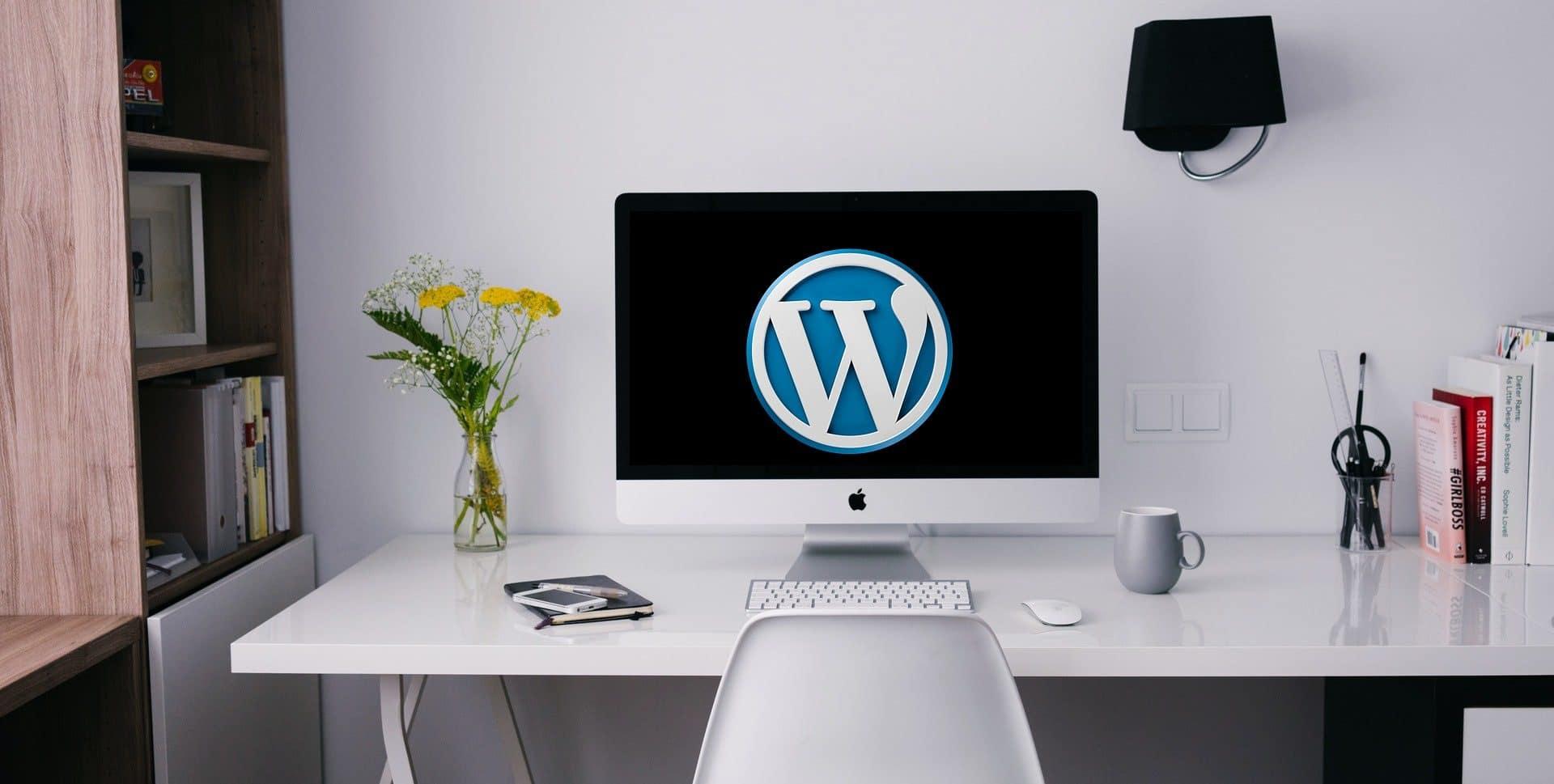 SEO : Pourquoi choisir WordPress   Choix du CMS et Référencement