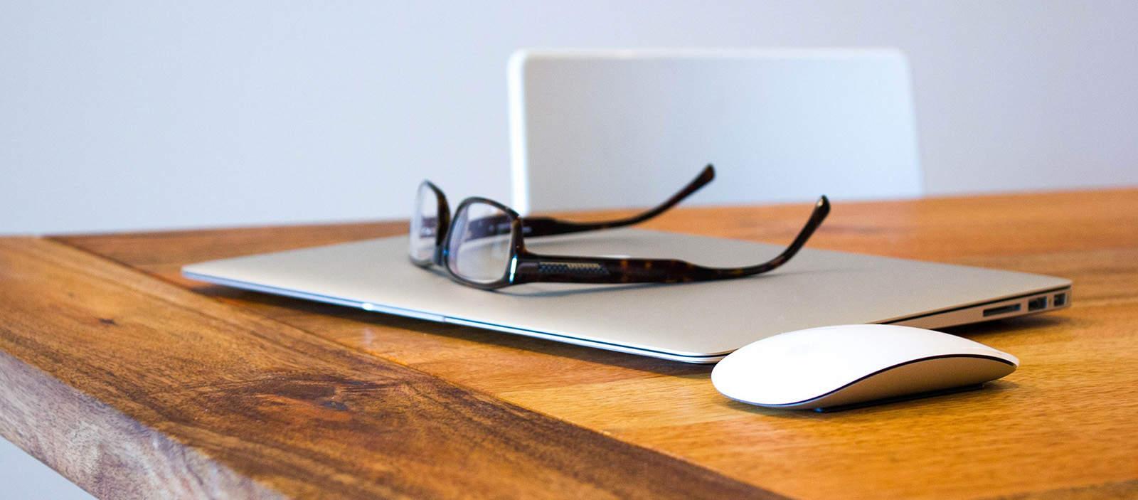 blog entreprise site web images creations