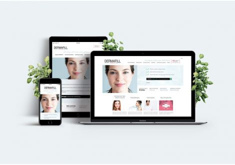 dermafill-imagescreations-site-web