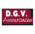 DGV Assurances