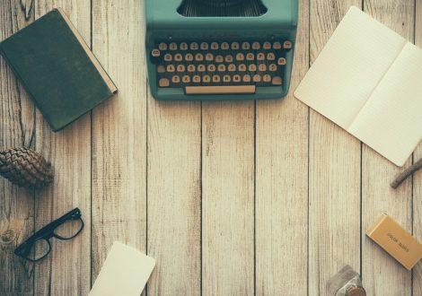 Comment bien écrire pour le web ?