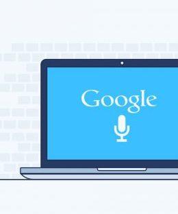 Recherche vocale, quels impacts sur le SEO ?