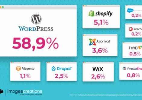 Experts Wordpress