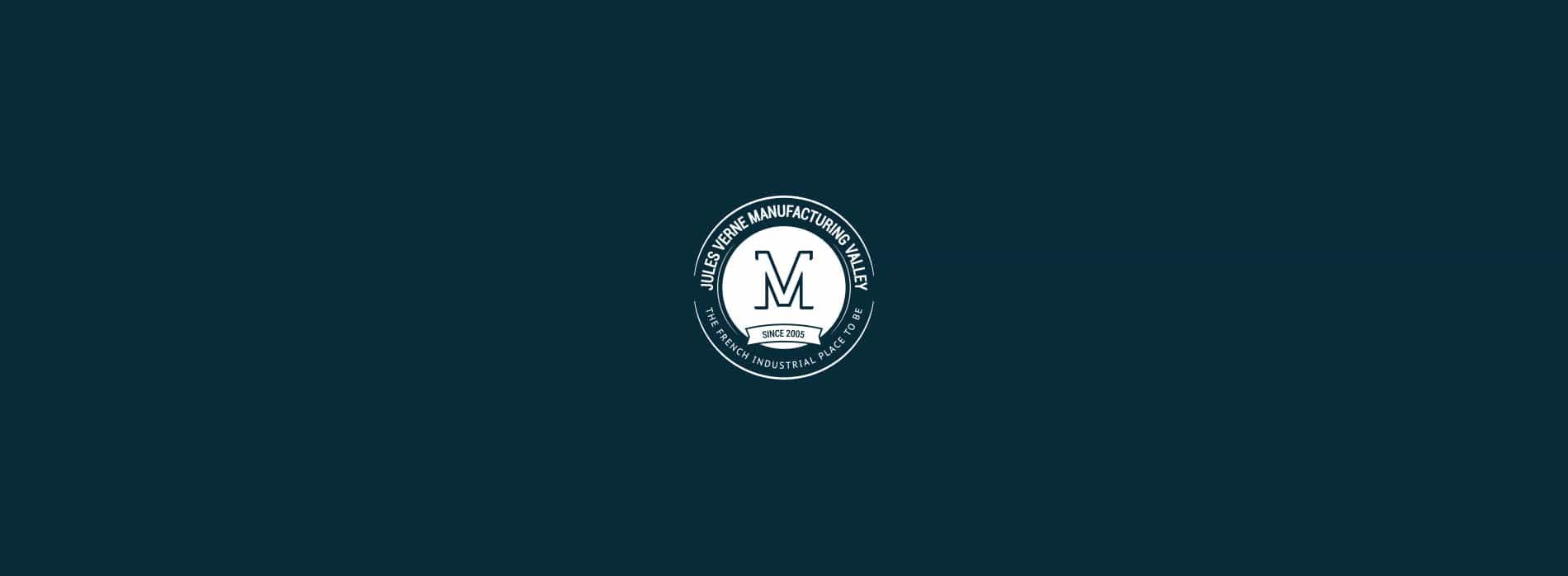 jvmv-emc2-app-mobile-agence