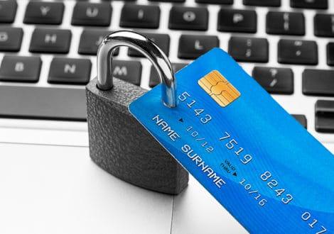 Paiement sécurisé PayPlug
