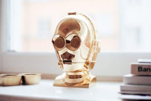 Qu'est-ce que Machine Learning ?