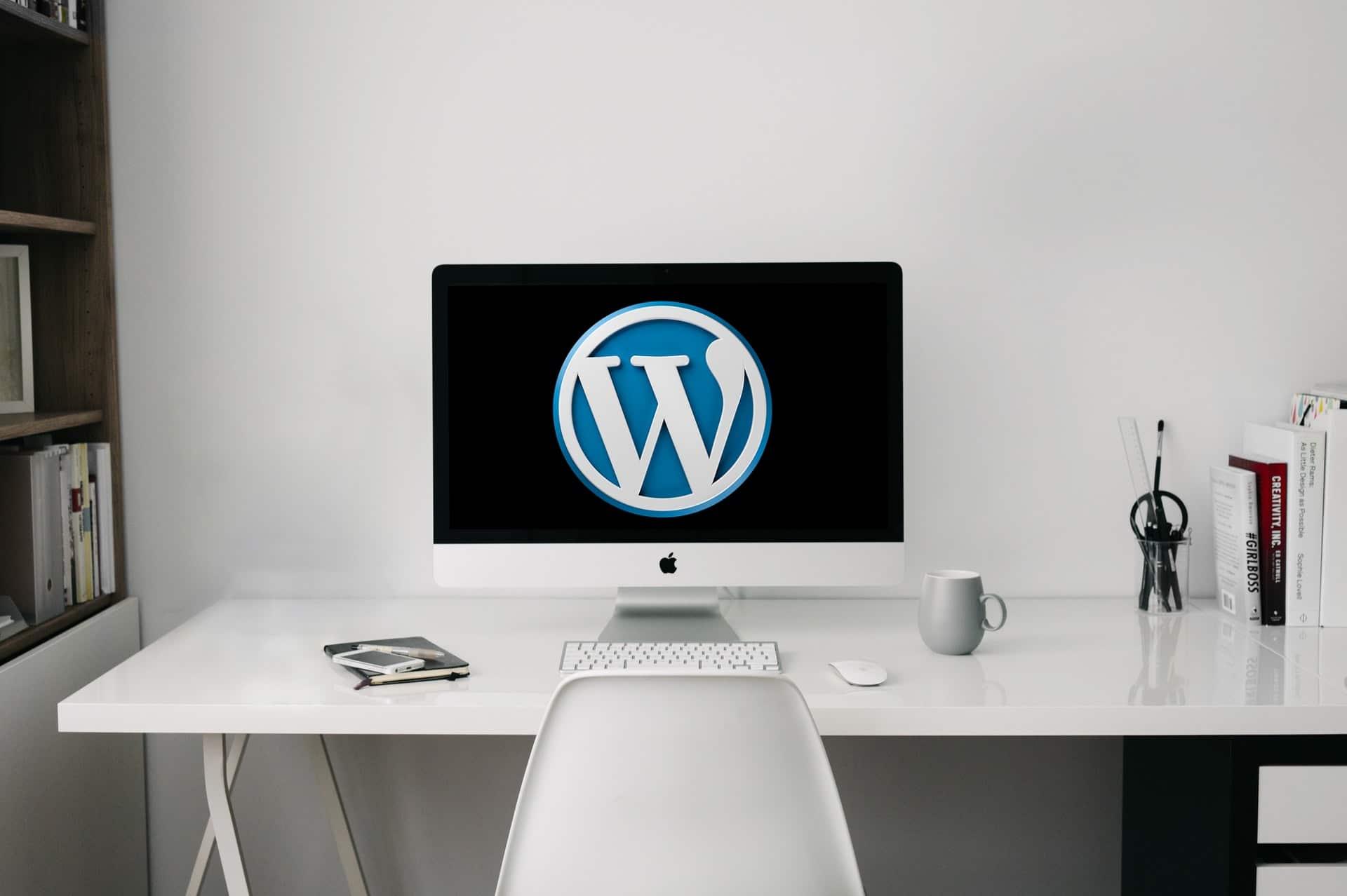 Wordpress 5 : Les nouveautés