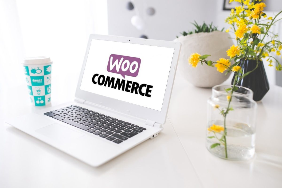Woocommerce - Solution e-commerce