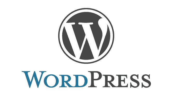 Pourquoi PHP7.2 est il désormais recommandé pour les sites Web WordPress ?